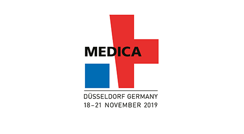 Safeway will be attend in the MEDICA expositions in Nov.,booth number is Hall 71H08-14,warmly welcome to visit us.
